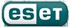 ESET_logo_small1